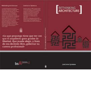 [Rethinking Architecture]